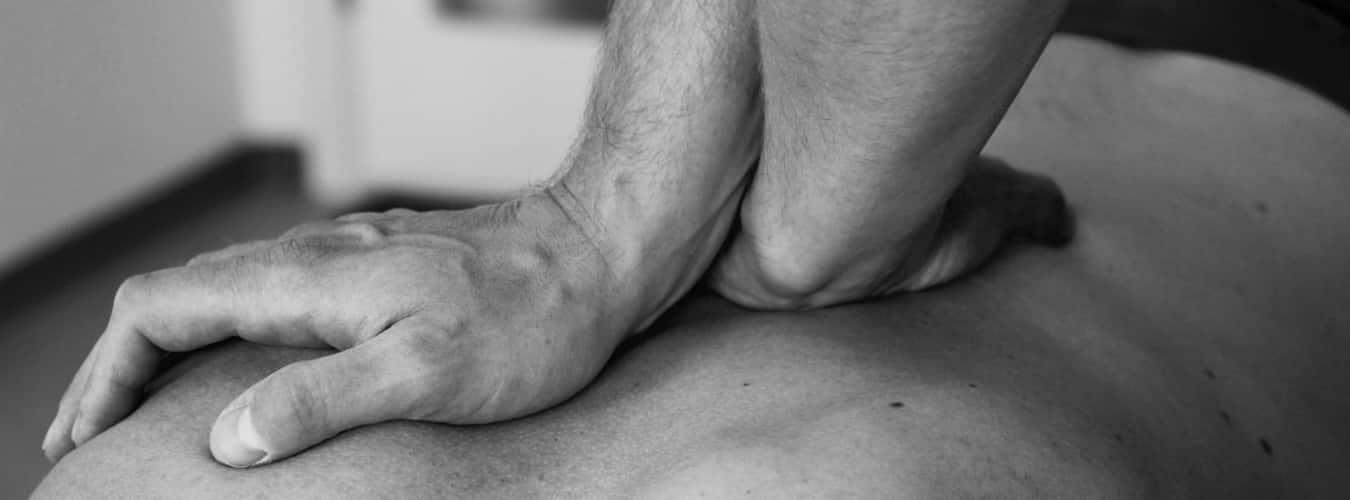 Apex Fysio - fysioterapi klinik i hjertet af Aalborg